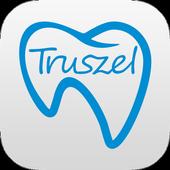 Truszel icon