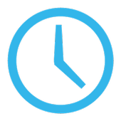 Game Clock for Chess and other icon