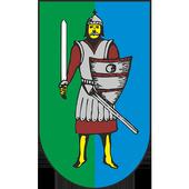 Gmina Tuchomie icon