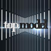 Top Model TVN icon