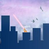 WormShot.io (Unreleased) icon