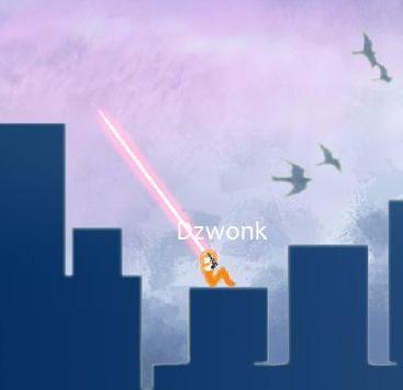 WormShot.io (Unreleased) poster