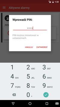 MySolid apk screenshot