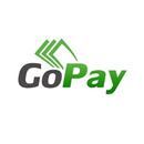 GoPay APK