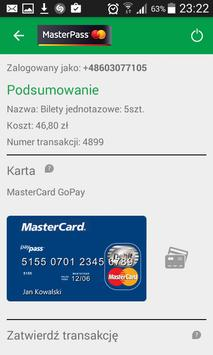 GoPay screenshot 4