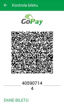 GoPay screenshot 7