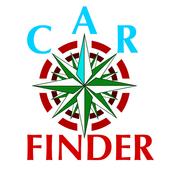 Car Finder icon