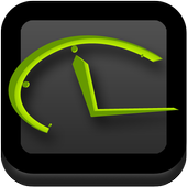 Klient Visiteo icon