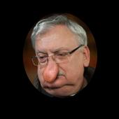 Sapkowski Clicker icon