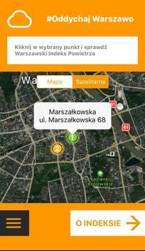Warszawa 19115 apk screenshot