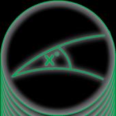 ARProtractor icon