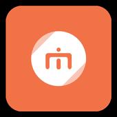 MiCenter icon