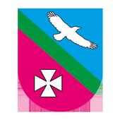 Mobilny Urząd - Gmina Trzebownisko icon