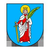 Gmina Tyczyn icon