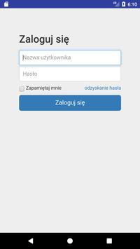 Żywioł Polski screenshot 1