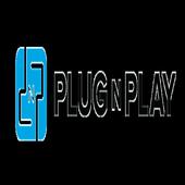 Plug N Play Cafe icon