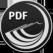Maru PDF Plugin (armeabi) icon