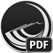 Maru PDF Plugin (armeabi-v7) icon