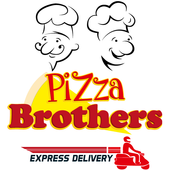 Pizza Brothers icon