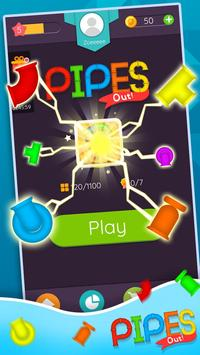 Pipe Out screenshot 5