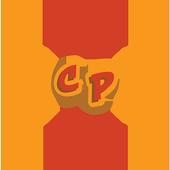 Cosplay Plus icon