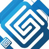 GenteAgs Plus icon