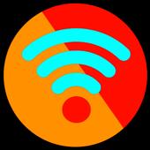 Icona Wifi Recovery Plus - Prank