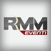 RMM Eventi icon