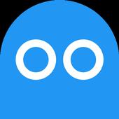 LookFun icon