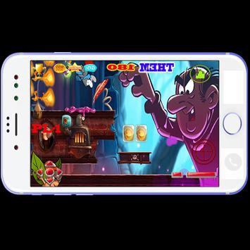 ѕмufгѕ game 3 screenshot 24
