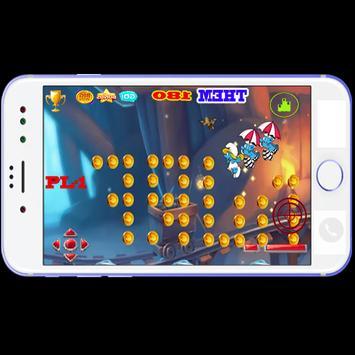 ѕмufгѕ game 3 screenshot 2