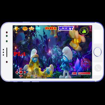 ѕмufгѕ game 3 screenshot 7