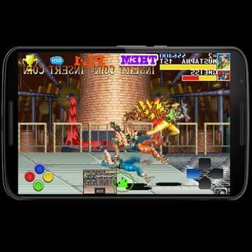 саdіllaс аnd dіnosаuг game 5 screenshot 15