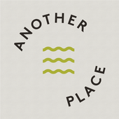 Another Place, The Lake icon