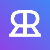 faberApp icon