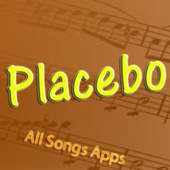 All Songs of Placebo icon