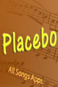 All Songs of Placebo poster