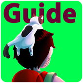 JuegaGerman Quest Guide icon