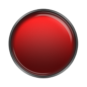 Тревожная кнопка Планар icon