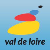 Reseau Entreprendre valdeloire icon