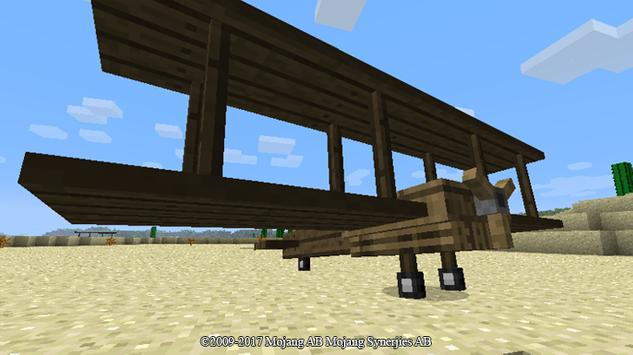 1 7 3 Planes V16 Mo Minecraft Mods Ming And Modding Java Edition Forum