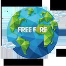 Planeta Free Fire App APK