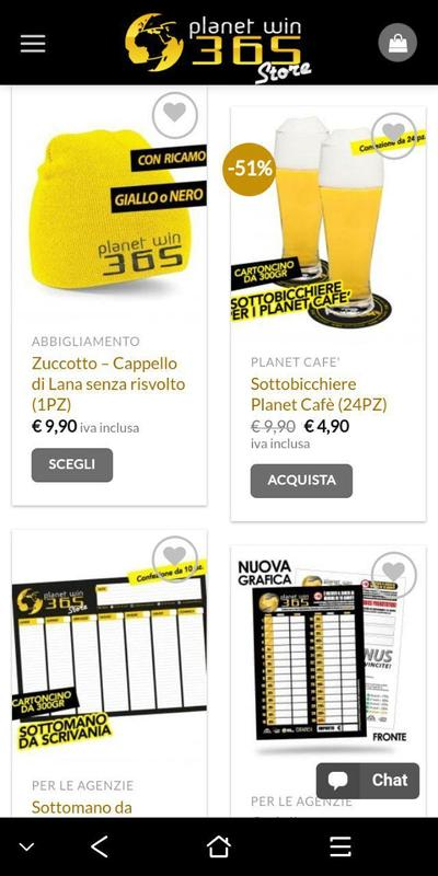 Planet Win 365 Store poster Planet Win 365 Store screenshot 1 ... e2b8c3ca0f3b