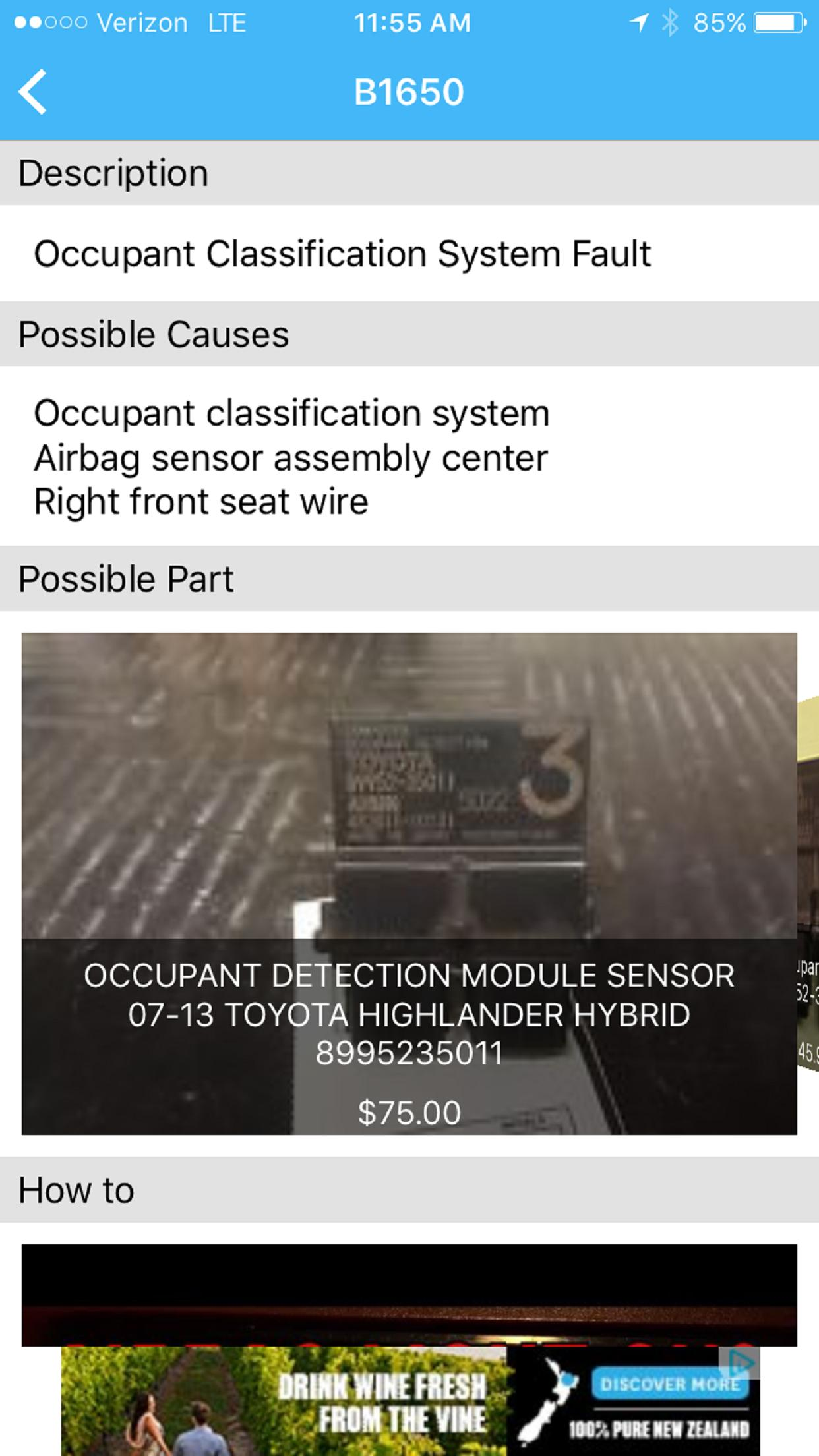 scanner radio pro 6.3 apk