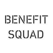 Benefitsquad icon