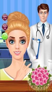 Plastic Surgery Hospital apk screenshot