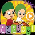 Learn Quran Tajwid - Quran Learning