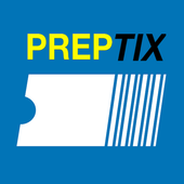 Preptix icon