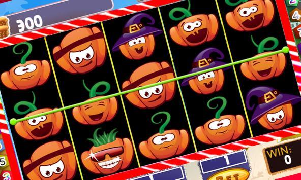 Play Vegas Slots Game screenshot 1