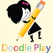 Doodle Play icon